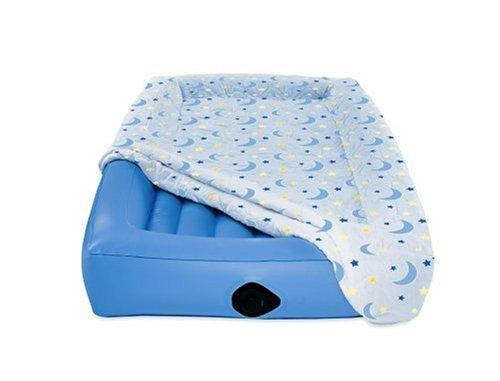 Best AeroBed Mattress for Kids