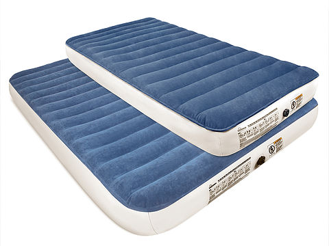 Best Air Beds
